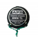 APS SET BMW - Sistema Altavoces 2 Vias.