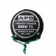 APS - BMW System - Sistema Altavoces 3 Vias