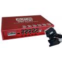 Procesador Digital de Señal APS DSP31BT - FAKRA