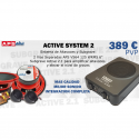 PACK ACTIVE SYSTEM 2