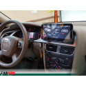 Pantalla Carson Audi A4/ A5 - SIN NAVEGACION ORIGEN