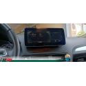 Pantalla Carson Audi Q5 - CON NAVEGACION ORIGEN