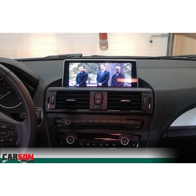 Pantalla Carson BMW Serie 3 - 4