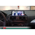 Pantalla Carson BMW Serie 1-2-3-4