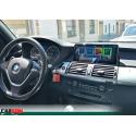 Pantalla Carson BMW X5 E70/X6 E71