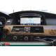 Pantalla Carson BMW Serie 3 - 5