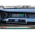 Pantalla Carson BMW Serie 5