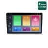 """Pantalla Android Carson - 10"""" 3-32Gb 8 Nucleos"""