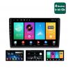 """Pantalla Android Carson - 9"""" 2-32Gb - Carplay"""