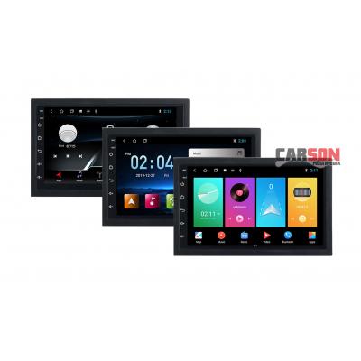Radio Android CARSON - M742