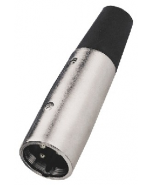 NC-507P