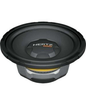 Hertz Es300