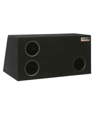AudioSystem R12 BP