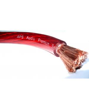 Cable de Corriente APS C50