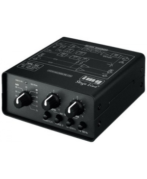 Img Stage Line MPA-102