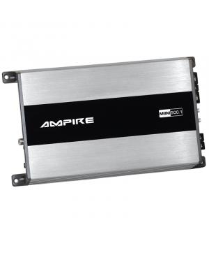 Etapa Ampire MBM500.1