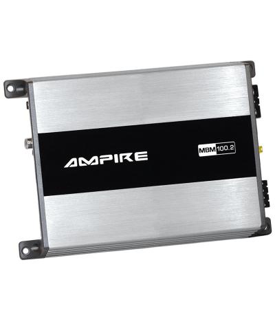 Ampire MBM100.2