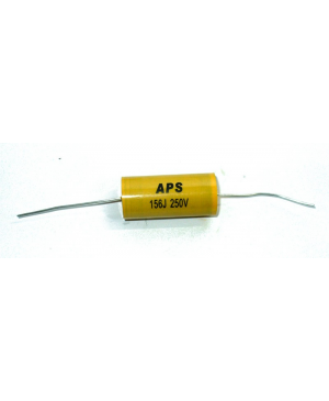 APS CAP15
