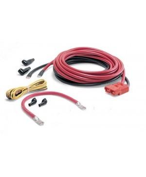Kit Cableado APS 20 mm
