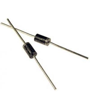Diodo Rectificador 5 Amp (1 Unid.)