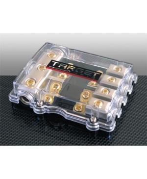 Target Audio ZFH-040