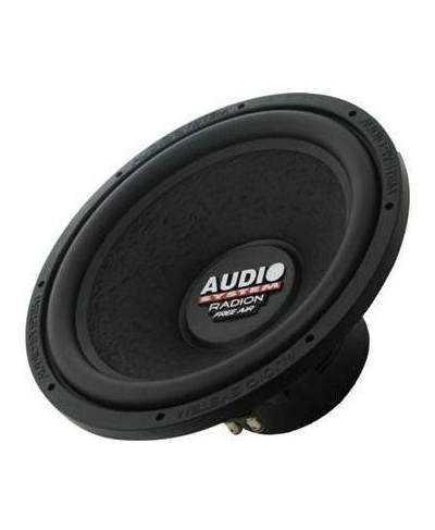 Audio System R15 FA