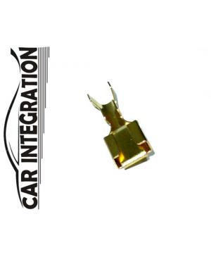 CAR-INTEGRATION TFH63