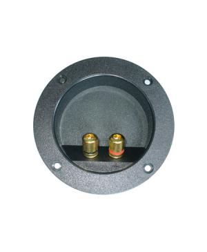 APS CC2 Conector de Cajon