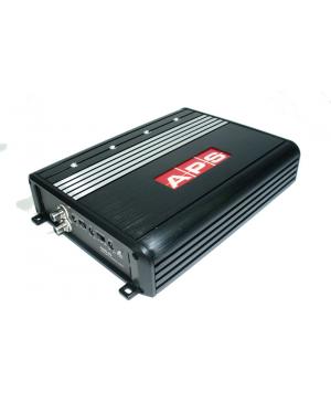 Amplificador APS A300.2D