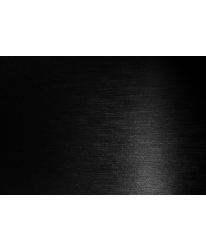 CAR-INTEGRATION Vinilo Negro Cepillado 500 x 152 cm