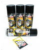 In.Pro.DIP Bote Spray Negro