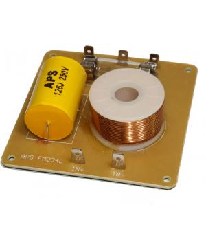 Filtro APS FM234L