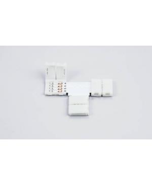 LEDQ Multiempalme tira de led RGB