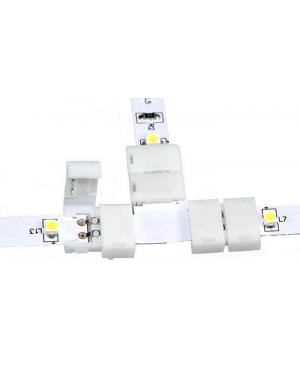 LEDQ Multiempalme tira de led Monocromatica