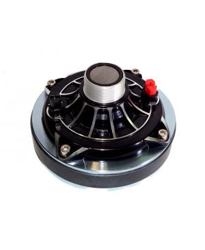 Motor de Compresion APS MD18TRIO