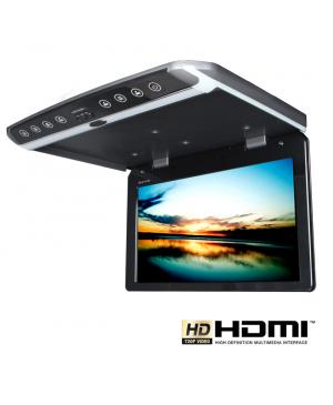 "Pantalla Techo Ampire 10"" HDMI"