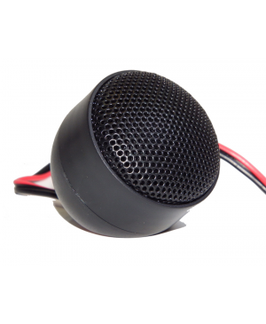 Tweeter APS T18V2