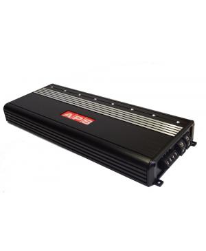 Amplificador APS A2000.1DV2