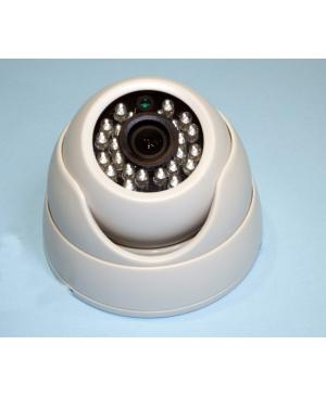 Camara Interior CCTV 1.0Mp/720p