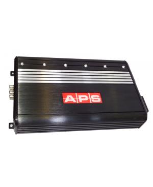 Amplificador APS A200.4D