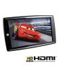 """Pantalla Ampire HDMI 9"""""""