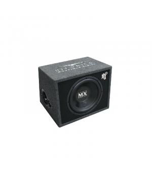 Subgrave Hifonics MX12 REFLEX