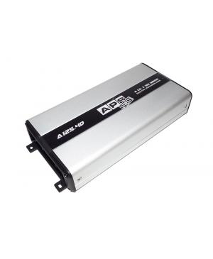 Amplificador APS A125.4D