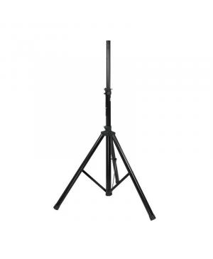 Soporte Altavoz Aluminio 35 mm