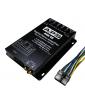 Amplificador APS A60.4D