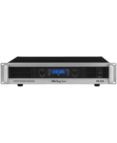 IMG-STAGE LINE STA-235