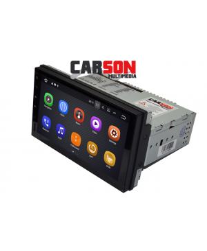 Radio Android CARSON - P77DIN