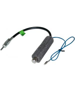 Amplificador de Antena ISO