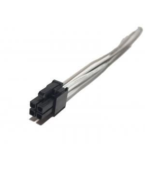 Cable Conexion Altavoces A125.4D