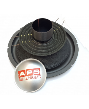 Recone APS RS121